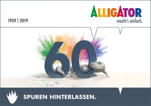ALG_Jubiläumsmotiv_A6-web